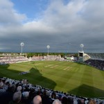 England v New Zealand: 3rd NatWest Series ODI
