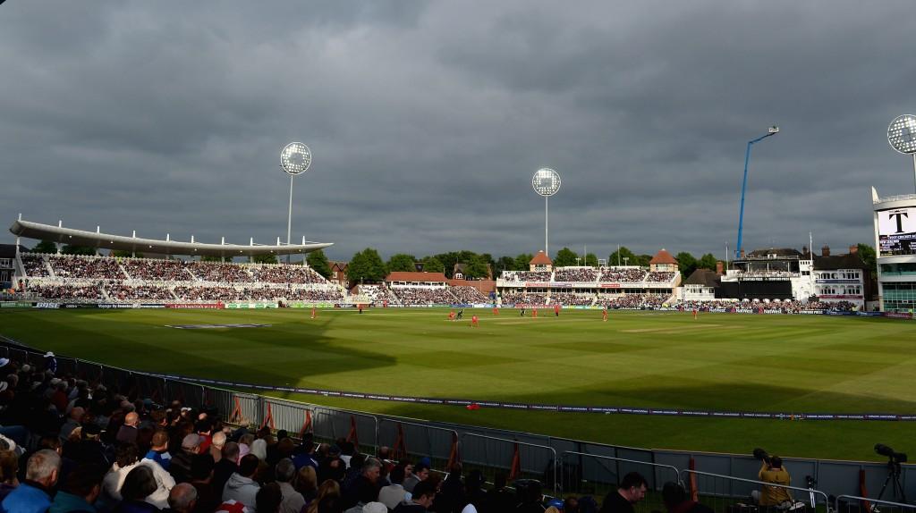 England v New Zealand: 3rd NatWest Series ODI